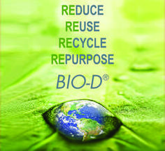 Our mission to be as sustainable and as green as possible is something we take seriously. Reduce Reuse Recycle, You Know Where, Carbon Footprint, Revolutionaries, Event Planning, No Worries, Effort, Meant To Be, The Incredibles