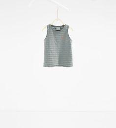 Organic cotton number #1 T-shirt