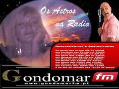 A ASTROLOGIA RESPONDE AS SUAS PERGUNTAS: 25º Programa - Os Astros na Radio - 12/12/2014 - C...