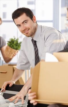 #wattpad #action Packers and Movers Pune is the right moving company that can provide you shifting at the best and the safest mode,         and they can shift you with all your belongings without losing a single one. And that is the only speciality about us         that none other company can provide this much of p...