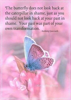 Don't keep looking back. Remember, your past made you into the person you are today. Look forward and see the person you want to be. Positive Thoughts, Positive Quotes, Motivational Quotes, Inspirational Quotes, Positive Changes, Positive Phrases, Positive Messages, Spiritual Quotes, Wisdom Quotes
