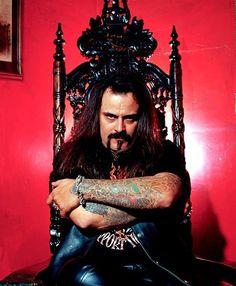 Metal On Metal, Metal Bands, Metal Art, Black Metal, Deicide Band, Thrash Metal, Death Metal, Wonder Woman, Musica