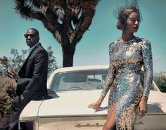 Hot Shot: Beyonce & Jay Z Visit The Cooper Hewitt Design Museum Beyonce Fans, Beyonce Style, Beyonce And Jay Z, Beyonce 2013, Beyonce Photoshoot, Wedding Photoshoot, Carter Family, Beyonce Knowles Carter, Solange Knowles