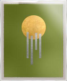 @bobbyberk for Leftbank Art, IHFC H304 #DesignOnHPMkt #HPMKT #punchypastels #trendwatch