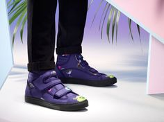 Top 5: Raf Simons x Mr Porter | Fashion Magazine | News. Fashion. Beauty. Music. | oystermag.com
