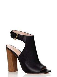 ingrada heels by kate spade new york