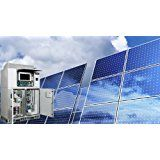 Cheap DMSOLAR - 93000 Watt Complete Kit Only $1.81/W! deals week