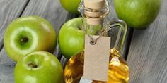 We've all tasted balsamic vinegar, the star of some of our favorite salad dressings. However, there is a less popular vinegar that you need to audition for the role of you new go-to vinegar. Water Before Bed, Apple Cider Vinegar Benefits, Natural Remedies, Home Remedies, What Happened To You, Peeling, Drinking Water, Caramel Apples, Beauty Care