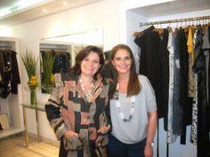 ♥ Gi Boutique com nova decoração Lança a Coleção Outono/Inverno 2014 ♥ SP ♥  http://paulabarrozo.blogspot.com.br/2014/03/gi-boutique-com-nova-decoracao-lanca.html