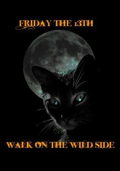 Friday The 13th Quotes, Movie Posters, Movies, Films, Film Poster, Cinema, Movie, Film, Movie Quotes