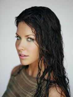 Evangeline Lilly beautiful eyes, image uploaded by anonymous in celebrities category. Beautiful Celebrities, Beautiful Actresses, Beautiful Women, Nicole Evangeline Lilly, Gorgeous Eyes, Perfect Eyes, Gorgeous Makeup, Black And White Portraits, Cool Eyes