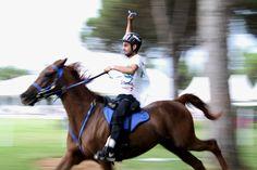 Sardegna Endurance Lifestyle 2013