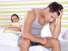 #Stress is #threat to #men's #semen #quality, and it is as #unsafe as taking #drugs