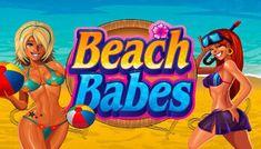 Useimmat verkkopelipelit odottavat sinua Frank kasinolla ilmaiseksi! Esimerkiksi Beach Babes Nature Photography, Travel Photography, Casino Games, Beach Babe, Live Music, Slot, Summer, Beautiful, Instagram