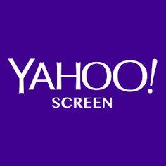 Yahoo Screen - Watch videos online