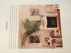Inside design: India Hicks - Style At Home for topping pineapples Decor, Interior, Home, Island Living, Inside Design, House Interior, Interior Design, Island Style, Colonial Style