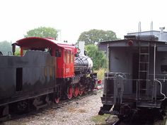 381 best railroad images in 2019 train locomotive model trains rh pinterest com