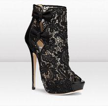 jimmy choo shoes~ $1695.00