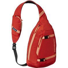 Patagonia Atom Sling Backpack $49.00