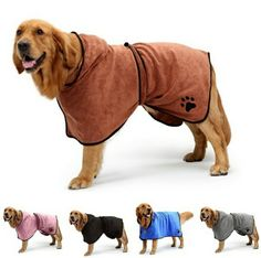 Waterproof Dog Coats, Waterproof Rain Jacket, Large Dog Clothes, Puppy Clothes, My Husky, Husky Puppy, Pet Dogs, Dogs And Puppies, Pets