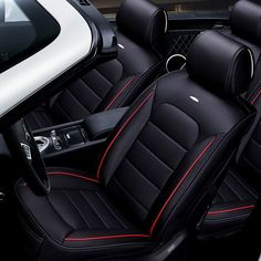 Nice Toyota Camry 2017: Four Seasons General Car Seat Cushions Car pad Car Styling Car Seat Cover For Po... Check more at http://24auto.tk/toyota/toyota-camry-2017-four-seasons-general-car-seat-cushions-car-pad-car-styling-car-seat-cover-for-po/