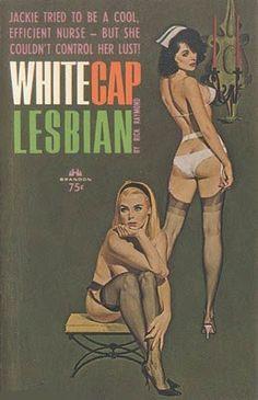 And historical romance lesbian