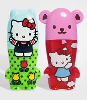 Hello Kitty USB!!!!!!!!