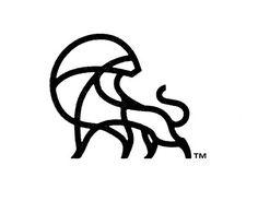 """다음 @Behance 프로젝트 확인: """"Zodiac™"""" https://www.behance.net/gallery/11712681/Zodiac"""