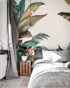 Bali : des vacances chez vous ! - TRAITS D'CO Magazine
