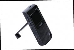 46.40$  Buy now - http://ali8tr.worldwells.pw/go.php?t=32611144549 - NEW cherub WMT-250 Metro-TunerGallery LCD display Tuning mode:Chromatic, Guitar, Bass, Violin, Ukulele