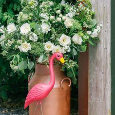 Wedding Florist Athlone and Westmeath Chapel Wedding, Wedding Day, In Bloom Florist, Gold Milk, Wedding Ceremony Flowers, Church Flowers, Second Weddings, Wedding Memorial, Wedding Accessories