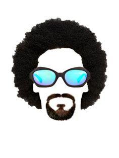 ozeal blue mirror sunglasses #eyewear #eyeglasses #fashion #illustration #sunglasses #men