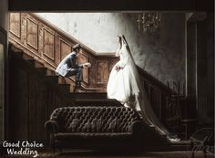 Korea pre-wedding DOOR Studio Sample  Tel : +82-31-795-2645 Site : http://www.goodchoicewedding.com Contact : wedding@goodchoicewedding.com