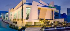 HOTEL DIRECTORY: BANGKA BELITUNG