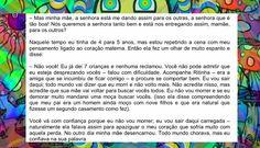 BIOGRAFIAS E COISAS .COM: CHICO XAVIER RESPONDE SOBRE ASSISTENCIA ESPIRITUAL