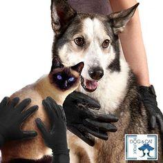Accessoires innovants pour le bien-être et la sécurité des chiens et chats + Articles de modes et bijoux fantaisie pour leurs Maîtresses et Maîtres.