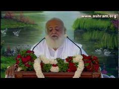अजपा जप – विघम साधना | His Holiness Brahmanishth Param Pujya Sant Shri Asharamji Bapu