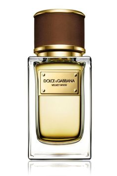 Want the perfect finishing touch for your dinner suit? Try one of these eveing-appropriate fragrances