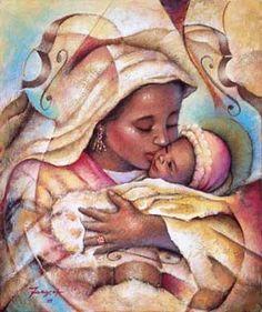 Motherhood    Essud Fungcap