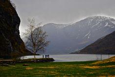 Flåm Norway | Flåm, Norway