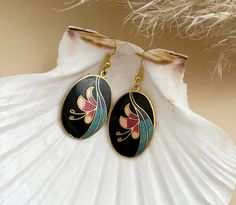 BohoKimono - Gemstone Jewellery, Boho Clothing   BohoKimono Boho Kimono, Kimono Fashion, Modern Boho, Boho Outfits, Vintage Black, Gold Earrings, Gemstone Jewelry, Vintage Ladies, Boho Clothing