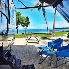 Sunshine Key #rvpark is now on my list! Thank you for posting @realmomreviews. #rvlife #rvgems #homeiswhereyouparkit #rvliving #wanderlust #camp #fulltimerv #camplife #camping #travel #outdoors #nature #travelusa #wandering #offthegrid #campvibes #nomad #roadtrip #motorhome #gorving @zama80
