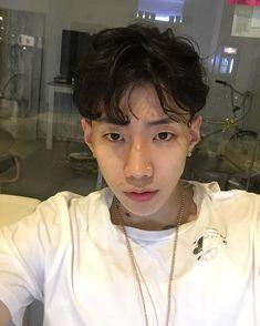 161221 Jay Park IG update