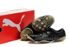 http://www.jordanaj.com/puma-usan-running-shoes-black-discount.html PUMA USAN RUNNING SHOES BLACK DISCOUNT Only 78.54€ , Free Shipping!