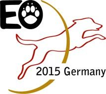 Links to the live feed page for Worlds: July 24-26. Go Team Ray and Team Feature!