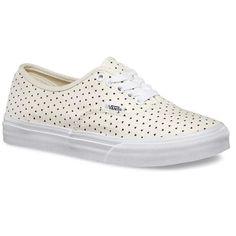 💕Vans⚜ Slim Classic ⚜️NWT💕Women's 7.5 ❤️😎 Vans Classic Slim Micro Hearts Black/White Canvas Shoes! Size Women 7.5 Men 6.0 (do not have original box). Bundle to Save More! 💕🛍🌟 Vans Shoes Sneakers