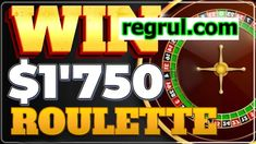 DVD Anatomy of Roulette is the Best Roulette Strategy to Win Online Roulette Table.Its Roulette Algorithm works on Offline as well as Online Roulette Wheel. Roulette Strategy, Roulette Table, Online Roulette, Win Online, Anatomy, Software, Live, How To Make, Artistic Anatomy