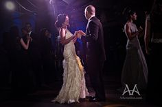Ten Year Anniversary Photography – Najia #aacreation #dancing #wedding #weddingdance