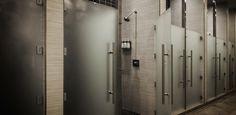 equinox locker rooms - Google Search