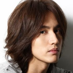 Jerry Jerry Yan, F4 Meteor Garden, Taiwan, Baby Love, Singers, How To Look Better, Beautiful People, Idol, Handsome